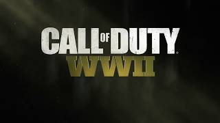 Call of Duty WWII juego gameplay 13