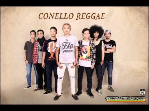 Conello Reggae - Menatap Masa Depan