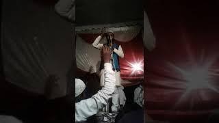 Aalam Raza 8052621558