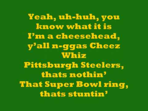 Green And Yellow-Lil Wayne lyrics - YouTube