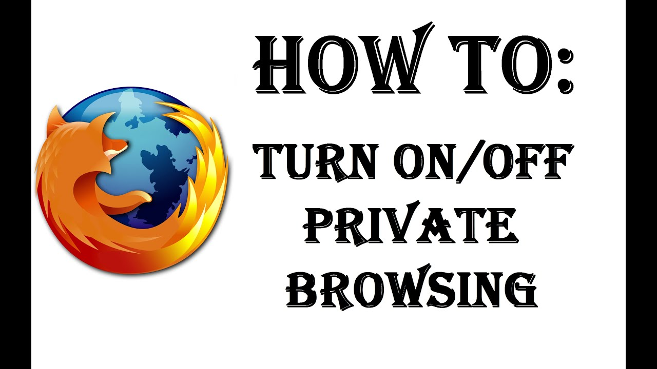 disable google safe browsing firefox