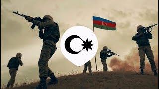 Azerbaijan Trap - Muğam Trap 2 (Tural Ali) Resimi