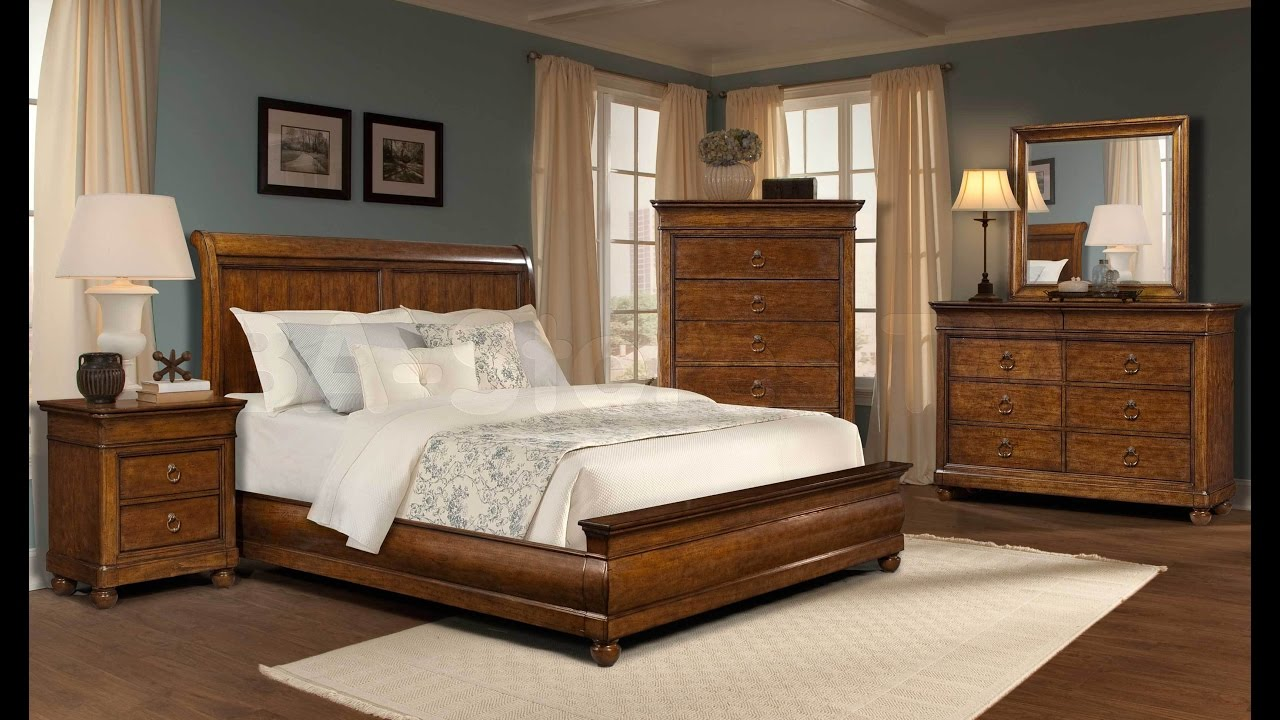 best neutral colors for bedroom neutral bedroom color 18297