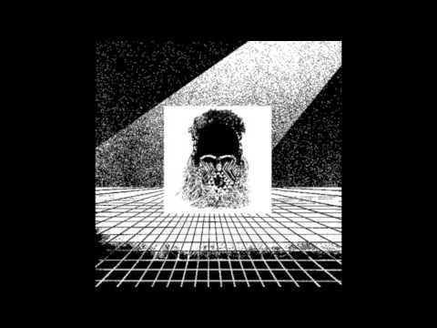 Hype Williams - Junt / Deez Ruins You See (2010)