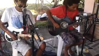 Baixar Carnaval em cada esquina (Moraes Moreira)