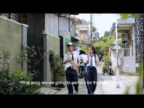 Cerita Kami (Film Pendek) Part 1