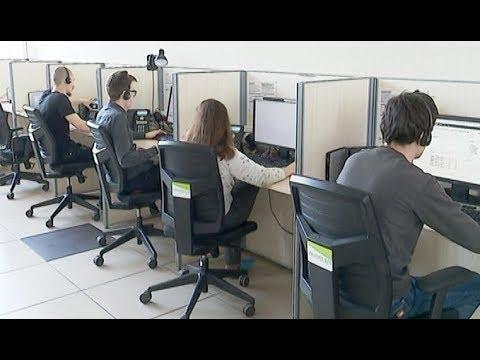 Контактному центру Теле2 - 10 лет