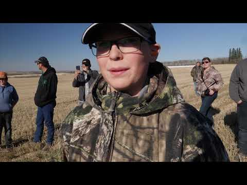 kids-in-alberta-spend-a-day-learning-about-pheasant-hunting