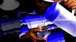 Mr.Sche - Water To Wine ( Music Video )
