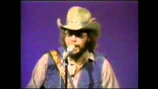 Texas Women (official Music Video) YouTube Videos