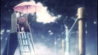 Ending: One Punch Man- Full   Hoshi yori Saki ni Mitsukete Ageru   星より先に見つけてあげる
