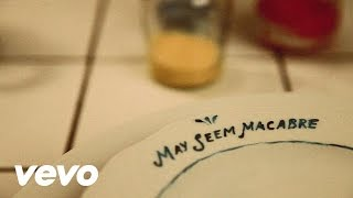 Peter Bjorn And John - May Seem Macabre (Video)