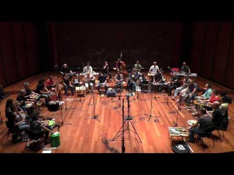Insub Meta Orchestra - archive#3 release trailer