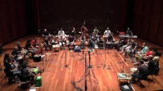 Insub Meta Orchestra archive 3 release trailer