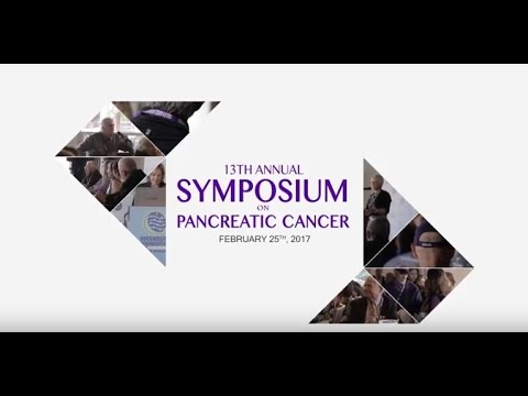 Perspectives from Pancreatic Cancer Survivors: Lupe Romero from YouTube · Duration:  9 minutes 21 seconds