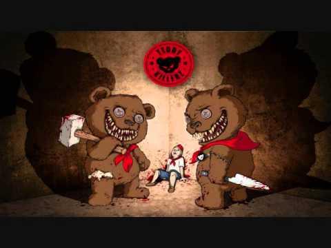 Teddy Killerz - Volume 1 MIX Presented By OWSLA