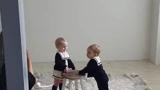 요새 신세대 엄마들의 아기옷 욕구는 10년 전에는 전혀…