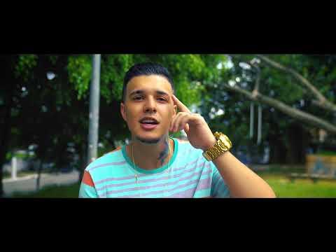 MC Moreno - Tragédia 2 (Prévia)