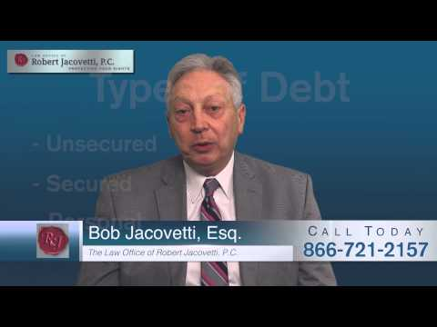 Business Financial Hardship Lawyer Rotterdam, NY | 866-721-2157 | Debt Assistance