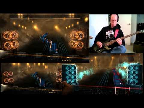 yngwie-malmsteen---black-star---rocksmith-2014-custom-playthrough