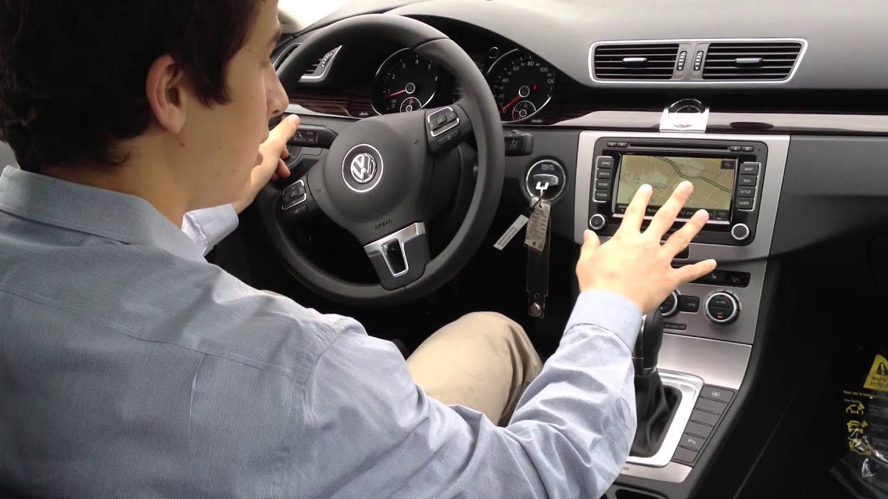 interior show auto vw line watch exterior volkswagen montreal cc youtube and at r