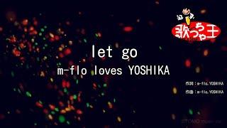 DoCoMo「FOMA 901i 」CM □−5〜+5KEY:ガイドメロなし https://utachaoh.amebaownd.com/ □再生リスト 週間トップ50 https://bit.ly/31uz16I □姉妹チャンネル( ...