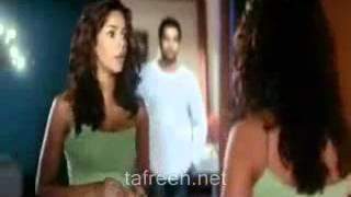 Bheege Hont Tere - murder hot song