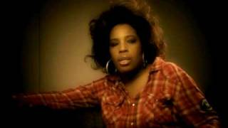 The Sellout official trailer | Macy Gray