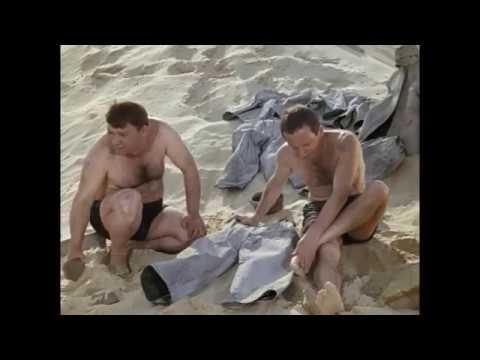 Эпичное советское кино - Крылатые фразы