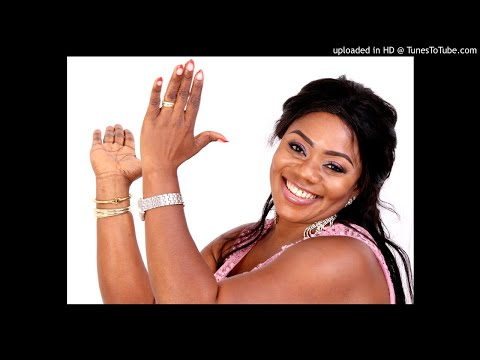 Piesie Esther -  Osaagyefo Nyame (Audio Slide)