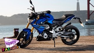 Top 5 upcoming 250cc and 300cc Bikes at Auto Expo 2016 In India || Pastimers