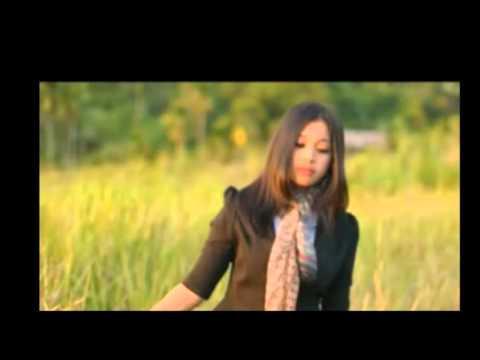 DYADARA  SARUMPUN SARAI album 2016