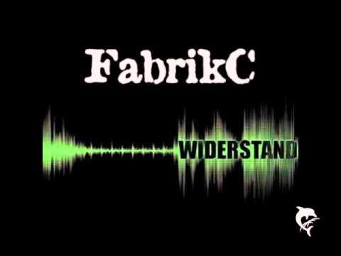 FabrikC - Coup Bas