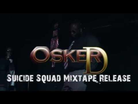 Osker D