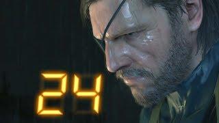 Video Metal Gear Solid V: Jack's back download MP3, 3GP, MP4, WEBM, AVI, FLV September 2017