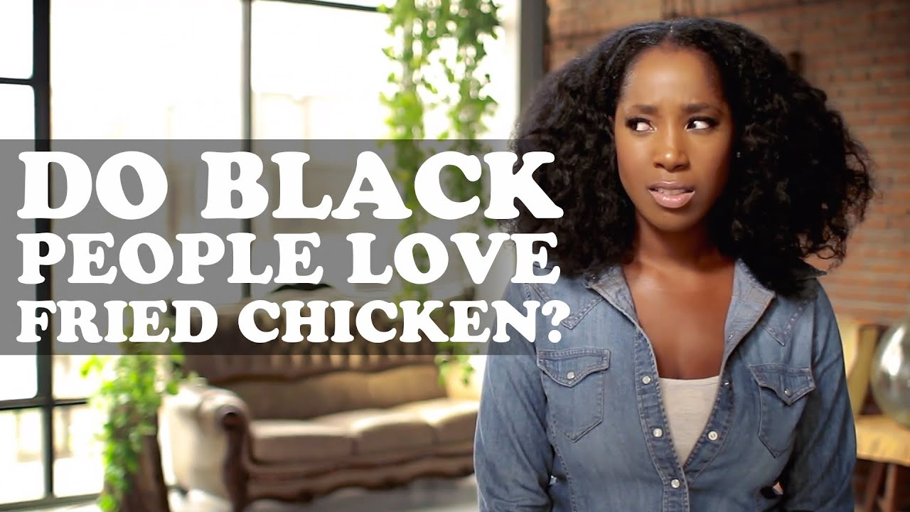 black single men in chicken Zoosk is the online dating site and dating app where you can browse photos of local singles, match with daters, and chat you never know who you might find.