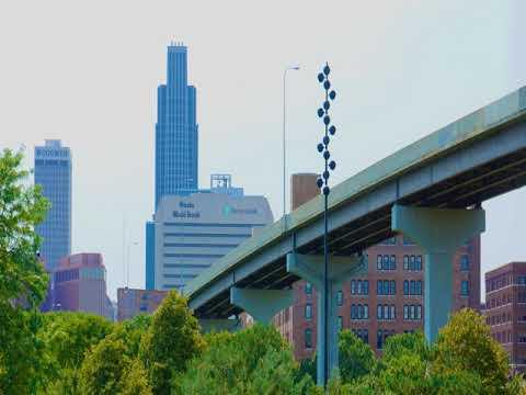 Omaha - Worth To Learn