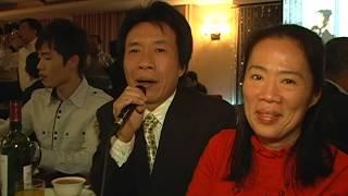正彥。婉瑜 // 婚禮祝福 (台北。園外園) 婚禮錄影 婚禮紀錄 婚禮攝影