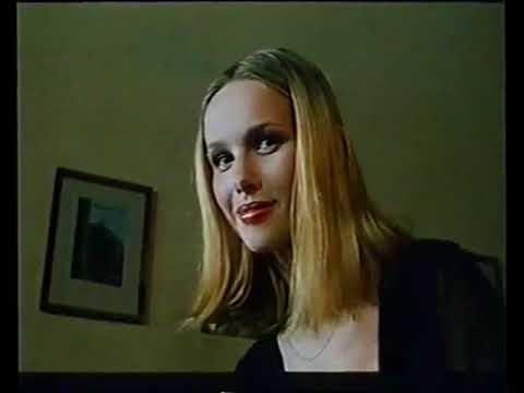 Vasnivy Polibek / A Passionate Kiss (Миро Шинделка) 1994, сюрреализм, эротика, драма [english Sub]