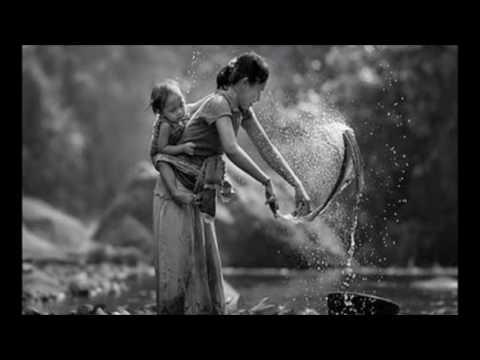 Oh Ibu (speial to Mom) (Lirik) - T.Y.O siasat ft Susan