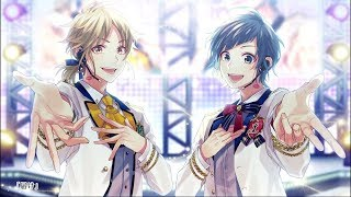 [KITI Sub] Dream Fanfare (夢ファンファーレ) - Hatsune Miku & GUMI (Vocaloid Vietsub)