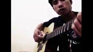 Tôi Đã Biết Yêu -Duy Mạnh ( Bản Guitar Cover cực hot )