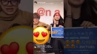 歌うま美男美女!!まるりとりゅうがデビューシングル「気まぐれな時雨」アコースティックver.