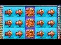 Como Se Juega Casino Correctamente Con Las Cartas - YouTube