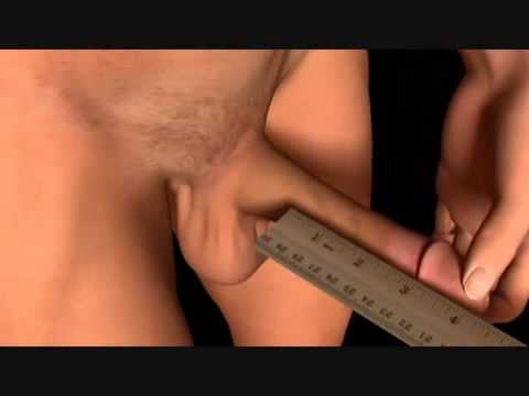 how-to-increase-dick-size-sex-milf-gif-father-daughter