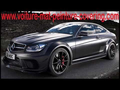 voiture de sport pas cher d 39 occasion voiture puissante pas chere youtube