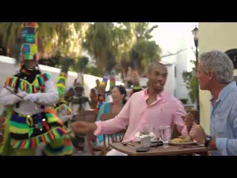 #3 New Bermuda Tourism Ad Spot, Aug 2012
