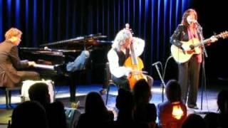 Troubadours van alle tijden - De Troubadour 2009