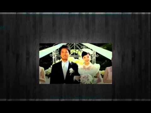 Cặp Đôi Ngộ Nghĩnh Tập 2 Phim Hàn Quốc Fantasy Couple