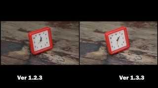 Примеры фото и видео с камеры 5D mark3 на прошивке 1.2.3 и 1.3.3(Примеры фото и видео с камеры 5D mark3 на прошивке 1.2.3 и 1.3.3 и способ возврата к прошивке 1.2.3., 2015-02-20T15:53:01.000Z)